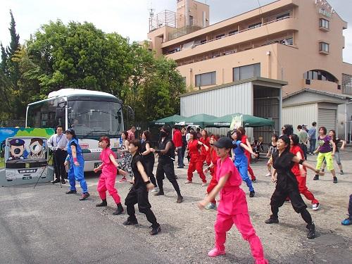180503dance.JPG