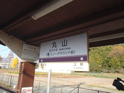 201118maruyamahome.jpg