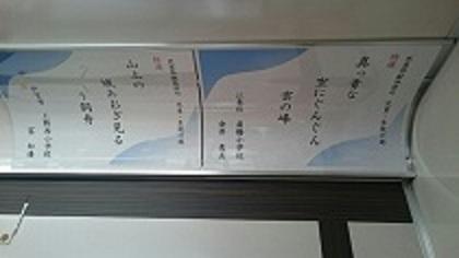 DSC1190.jpg