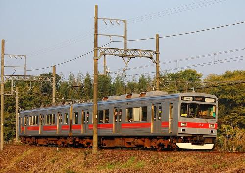 SE53-1.JPG
