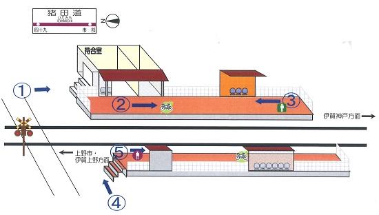 idamichi-1.jpg
