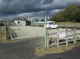 maruyama190104-1-1.JPG
