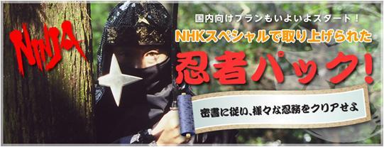 misugi-ninjapack.JPG