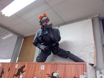ninja001.JPG