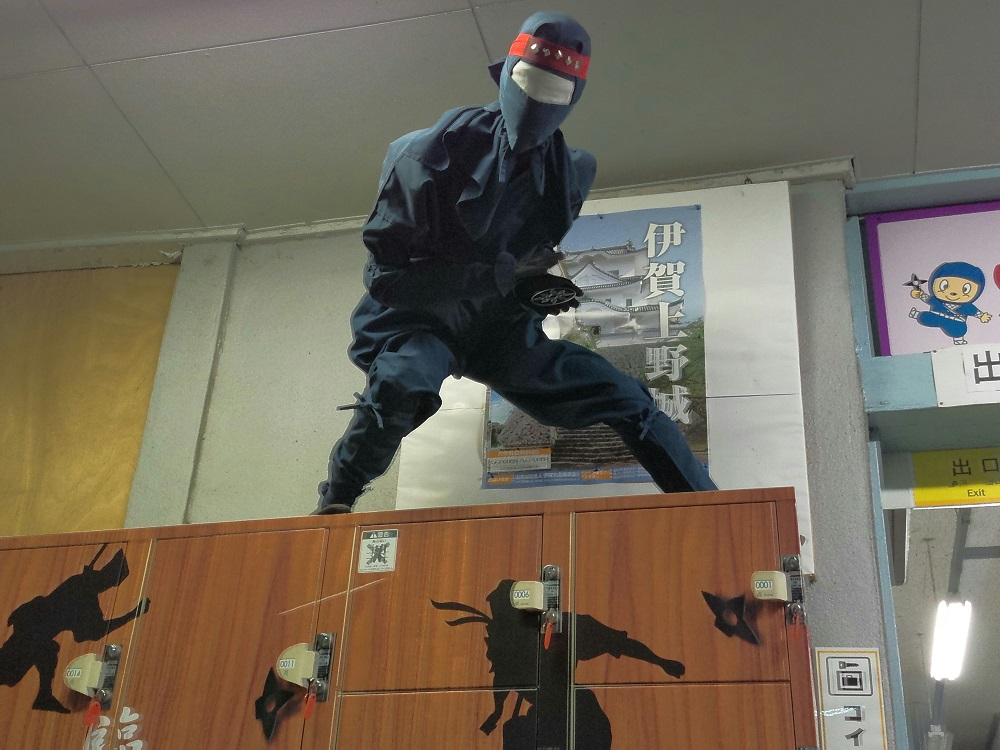 ninjauno2.jpg