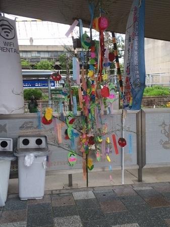 tanabata2018-2.jpeg