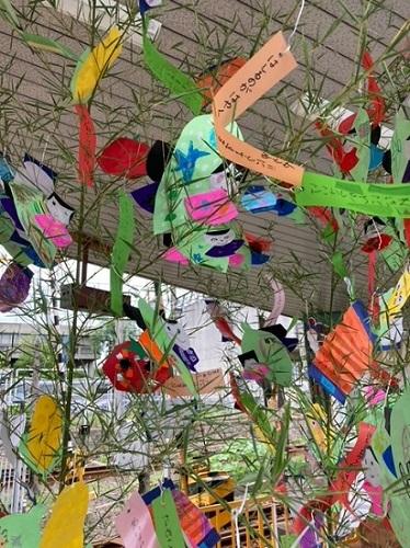 tanabata2021-2.jpeg